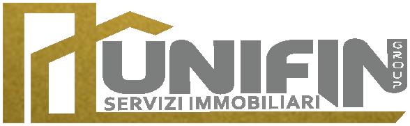 Unifin Group – Immobiliare