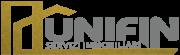 logo_UNIFIN